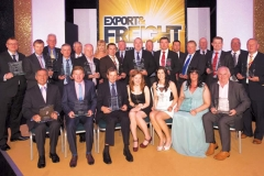 awards2012a_FULL