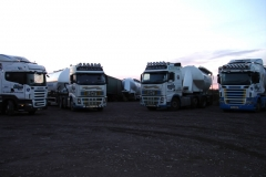 nmc_mccann_trucks2_FULL